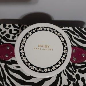 Daisy by Marc Jacobs Velvet Body Butter 4.9oz